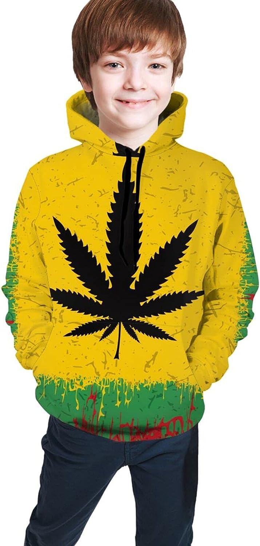 Chile flag in smoke shape Boys Girls Cute Hooded Sweatshirts 3D Print Hoodies with Pockets
