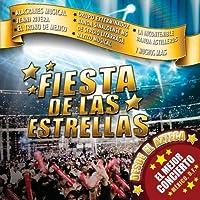 Fiesta De Las Estrellas