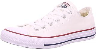 Converse All Star Ox, Sneaker Hombre