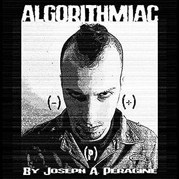 Algorithmiac
