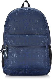 Caprese Arleen Women's Shoulder Bag (Blue)