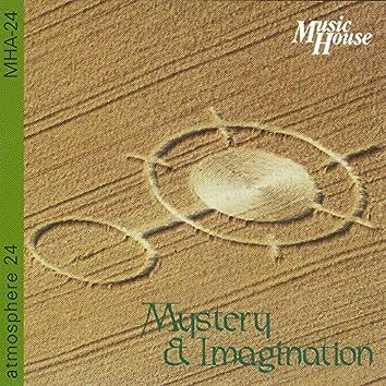 Mystery & Imagination
