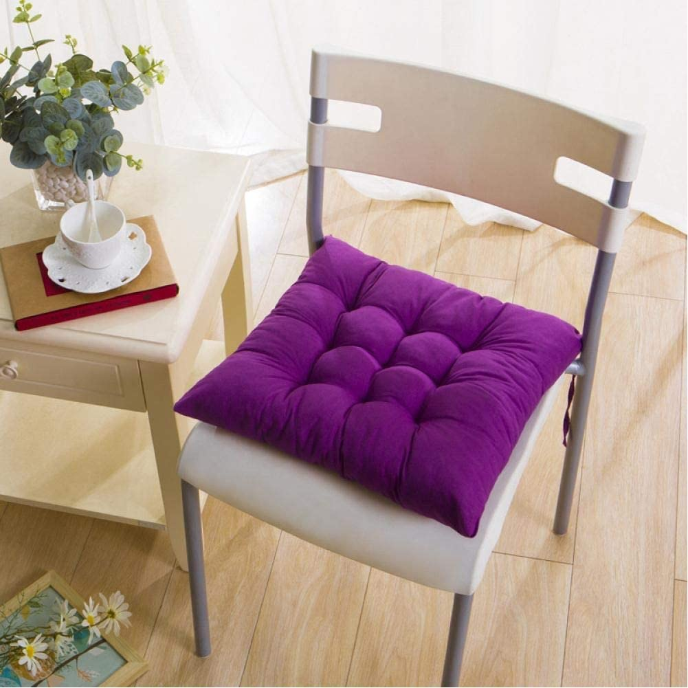 4040Cm Selling At the price and selling Restaurant Dining Seat Cushion Ch Anti-Slip Office Winter
