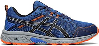 ASICS - Mens GEL-Venture 7 (4E) Shoes