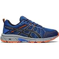 Men's Gel-Venture 7 Running Shoes