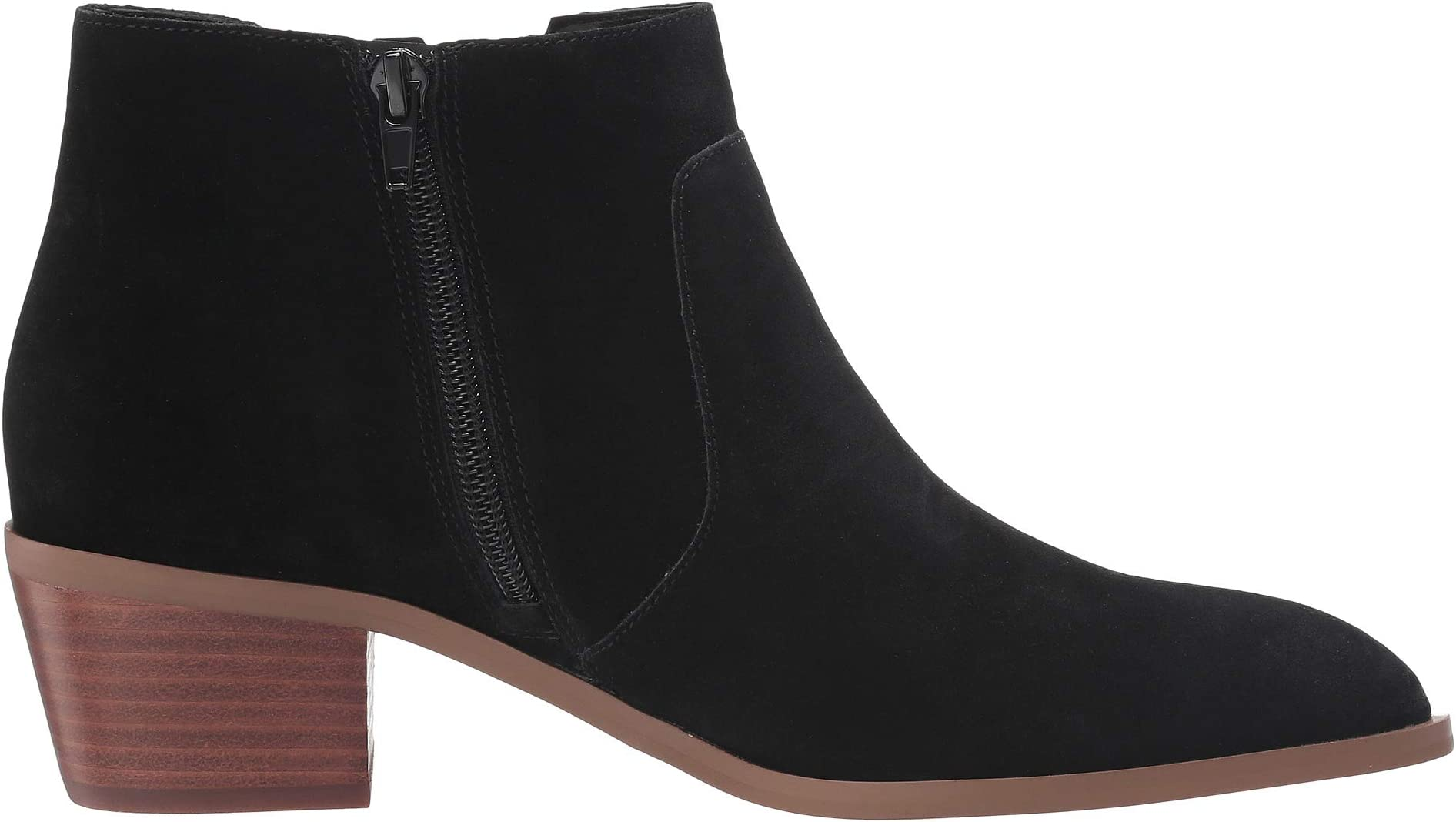 SOLE / SOCIETY Nianya   Women's shoes   2020 Newest