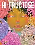 Hi-Fructose Magazine Volume 31