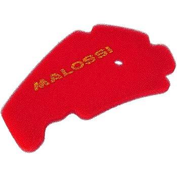 Luftfiltereinsatz MALOSSI Red Sponge GILERA FUOCO 500 ie 4T LC euro 3