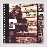 Annie Mosher
