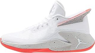 ec4c8fa794256 Amazon.fr : Jordan - Jordan / Basket-ball / Chaussures de sport ...