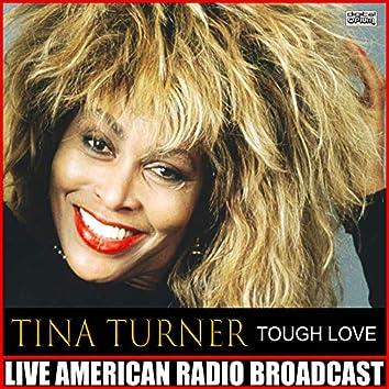 Tough Love (Live)