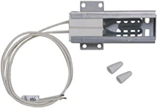 Gas Range Oven Cooktop Flat Ignitor Igniter for Whirlpool KitchenAid 9782065
