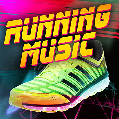 Running Music (Fast Energy Moving Blast Hot New Tracks)