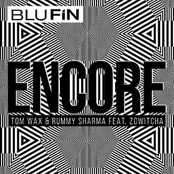 Encore EP