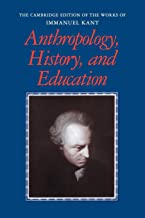 Best anthropology history and education Reviews