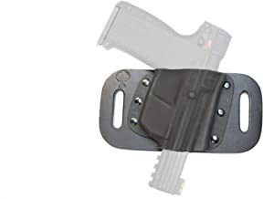 pmr 30 leather holster