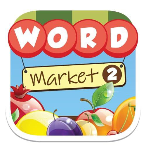 Word Market 2