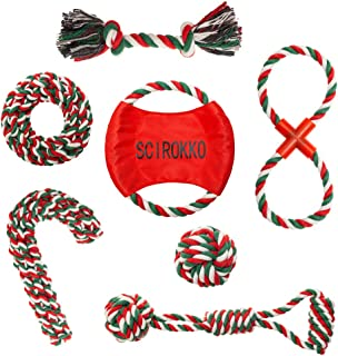 Best pets at home xmas dog toys Reviews