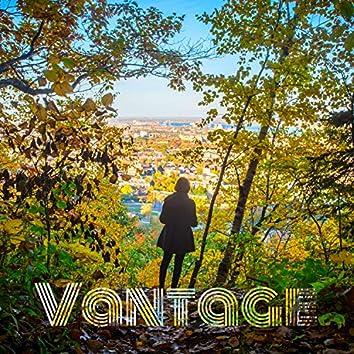 Vantage (Radio Edit)