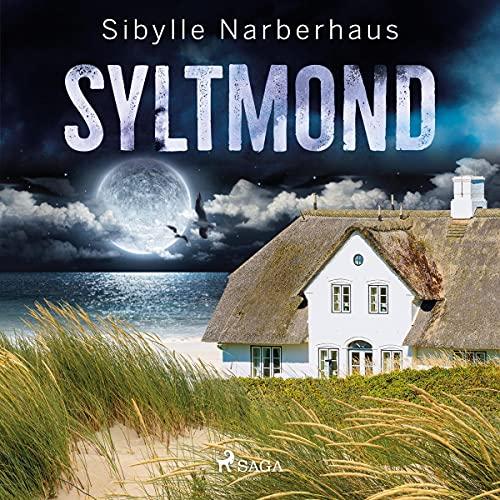 Syltmond Titelbild