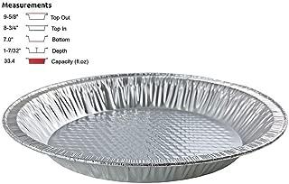 pie tin manufacturers