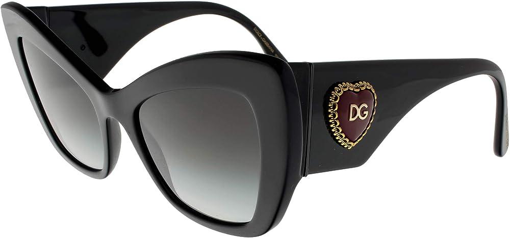 Dolce & gabbana occhiali da sole donna DG4349
