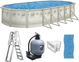 32'x16' pool