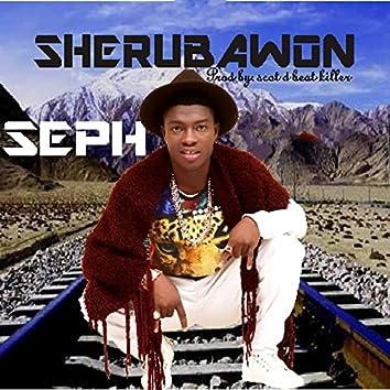 Sherubawon