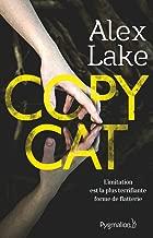 Copycat (Policier) (French Edition)