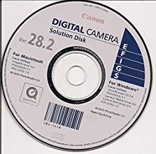 Best canon 1200d software Reviews