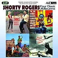 Gary Puckett & The Union Gap - Greatest Hits by GARY & THE UNION GAP PUCKETT (2002-04-16)