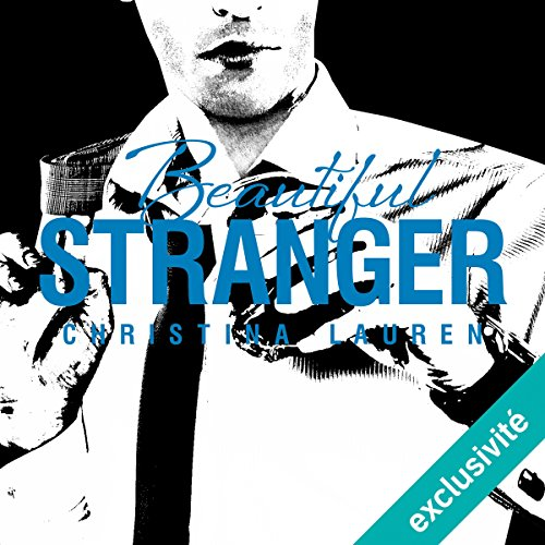Beautiful Stranger: Beautiful 2 [French Version] audiobook cover art