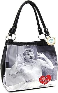 Two Way Handbag