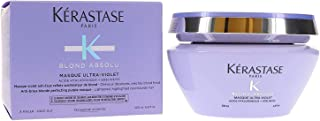 Kerastase Blond Absolu - Masque Ultra-Violet, 200 ml