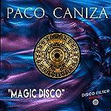Magic Disco