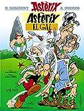 Astèrix el gal (Catalá - A Partir De 10 Anys - Astèrix - La Col·Lecció Clàssica)