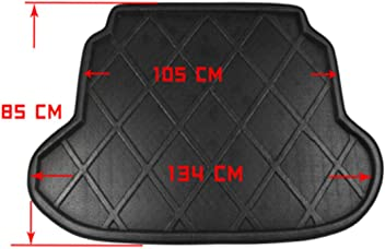 2017 Toyota Prius V Red Oriental Driver Passenger /& Rear Floor GGBAILEY D60022-S2B-RD-IS Custom Fit Car Mats for 2016