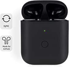 third party airpod charging case