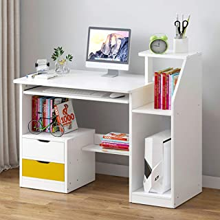 Best student desk for the home Reviews