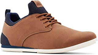 Aldo Shoes Men
