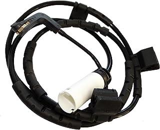 AERZETIX   C40468   Warnkontakt   Sensor Bremsbelagverschleiß   kompatibel mit   34356789330 34356783772   für Auto