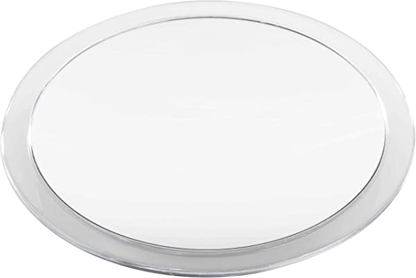 Remos Mirror With 7x Magnification 23cm