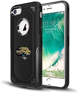 Best jaguar phone cover Reviews