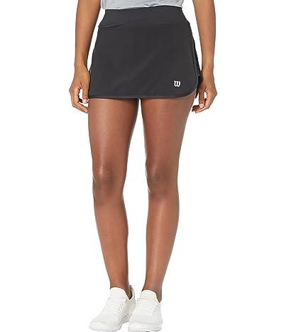Wilson Training 12.5 Skirt Women