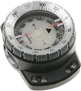 Aqua Lung Suunto SK-8 Compass SK8 Scuba Diving Compass and Depth Gauge