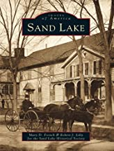 Sand Lake (Images of America)