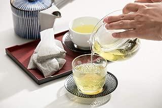 京都府宇治産 業務用 煎茶ティーバッグ 10g×100袋 水出しにも最適