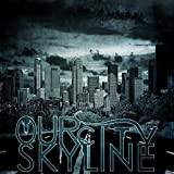 Our City Skyline
