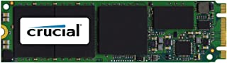 Crucial M500 480GB - Disco Duro sólido (M.2, MLC, Verde, CE, FCC, UL, BSMI, C-Tick, KCC RRL, W.E.E.E, TUV VCCI, IC)