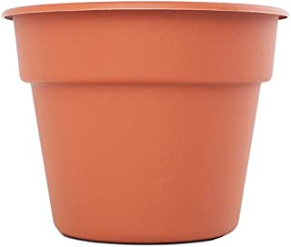 Best terracotta flower pots for cooking Reviews